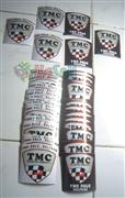 Sticker Vinl Graftac Vintech Cutting Murah 1
