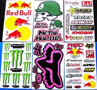 Sticker Vinl Graftac Vintech Cutting Murah